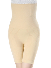 billig sexy undertøy gibud
