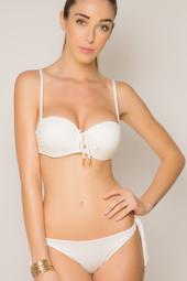 Badmode | Bikinis 2- delat set