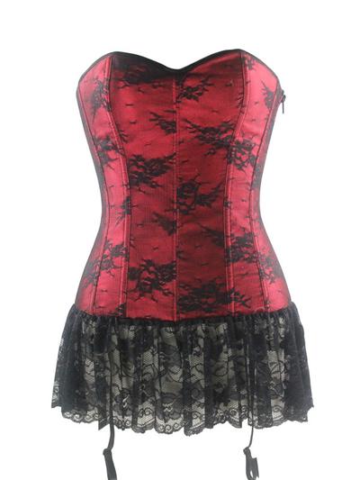sexig kjol sexiga kläder stora storlekar
