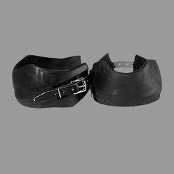 Top Reiter Magic Boots - Svart