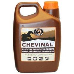 Chevinal