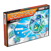 Geomag - Kids Panels 180 delar