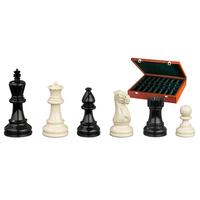 Schackpjäser Nero 95 mm