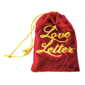 Tempest - Love Letter