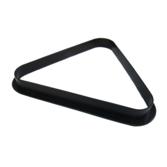 Triangel 47 mm