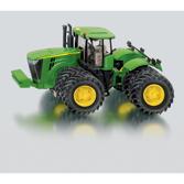 Siku 1:32 - 3276 Traktor John Deere 9560R