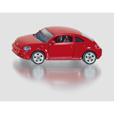 Siku 1:87 - 1417 Volkswagen Beetle