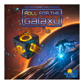 Skadat: Roll for the Galaxy