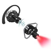 SpyX - Micro Eyes & Ears
