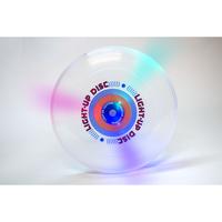Lightning Disc