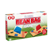 Bean Bag Game