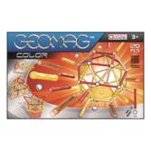 Geomag - Color 120 delar
