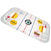 Isfolie till Stiga hockeyspel Play Off