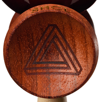 Kendama Usa - Pro Models V4 - Dave Mateo - Dream Dama