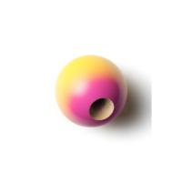 Sweets - Atack - Summer Special Tama