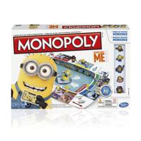 Monopol Dumma mej