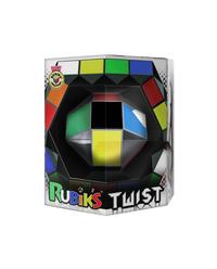Rubiks Twister