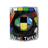 Rubiks Twister