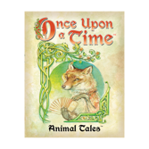 Once Upon a Time: Animal Tales (Exp.)