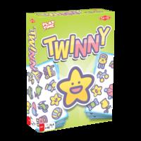 Twinny