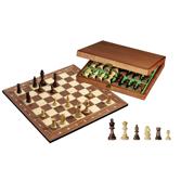 Skadat: Chess Set Tournament (50 mm)