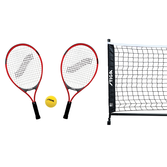 Mini Tennis Set