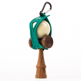 K-Pak Kendama Hållare - Grön