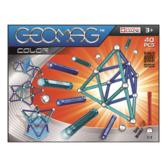 Geomag - Color 40 delar