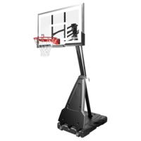 NBA Platinum Helix Lift