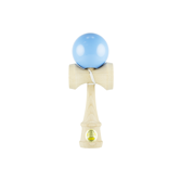 Ozora Orginal - Light Blue