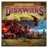 Skadat: Warhammer: Diskwars