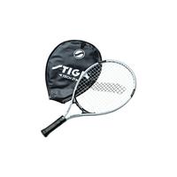 Mini Tennis racket