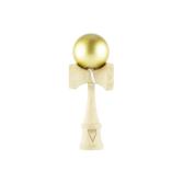 Krom Metallic - Gold