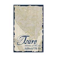 Tsuro of the Seas: Veterans of the Seas (Exp.)