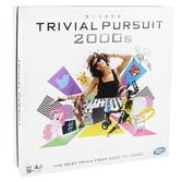 Trivial Pursuit 2000 Talet