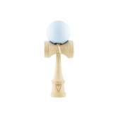 Kendama Krom Rubber - Sea