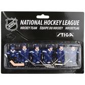 Stiga Bordshockeylag, Tampa Bay Lightning