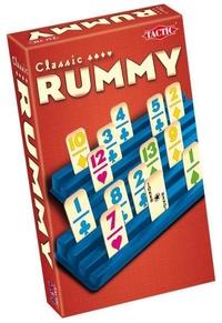 Rummy Resespel