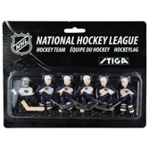 Stiga Bordshockeylag, Atlanta Trashers