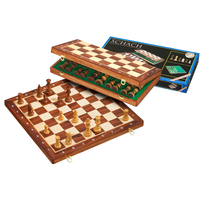 Chess Set Lux (50mm)