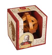 Great Minds: Galileo's Globe