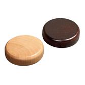 Backgammon - Spelpjäser