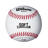 Wilson Baseball Soft