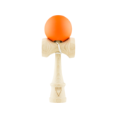 Krom Rubber - Orange