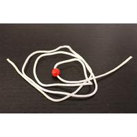 Kendama USA - Jumbo String - 1 Pack