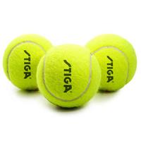 Tennis bollar 3pack