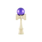 Krom Metallic - Purple