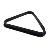 Triangel 57 mm