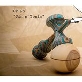 Nic Stodd Pro Model - Gin & Tonic