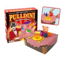 Pulldini